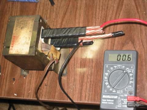 Wiring Diagram 240 Volt Light Switch additionally Star Delta Control Wiring Diagram Pdf also Spot Welder Wiring Diagram as well Pat Engine Wiring Diagram besides Led Wiring Transformer. on diagram wiring harness schematics free